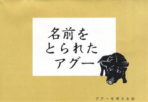 アグーパンフ1.jpg
