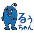lou-chan.jpg