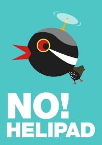 no!helipad-A3-01.jpg
