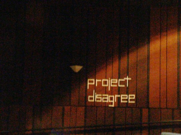 project disagree at wheeler hall_uc berkeley.jpg